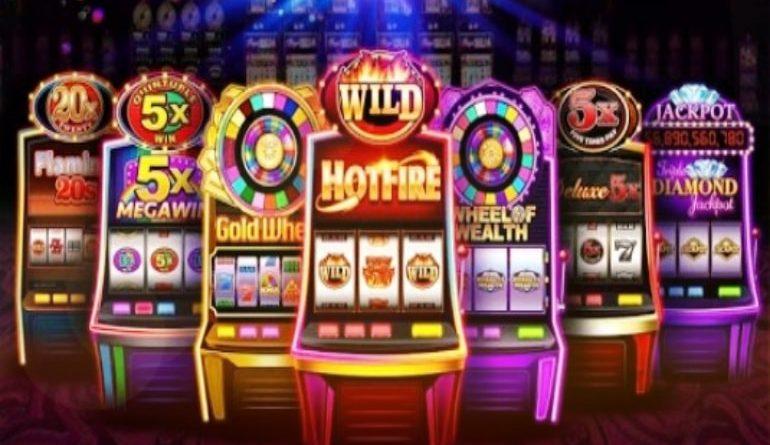 Pg Slot, online slots game, easy to break, 2021, free trial slots, bonus 100